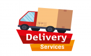 HotelPRO delivery Services Armenia